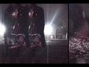 SICKBOYRARI AKA BLACK KRAY - AMONGST THE DEAD (OFFICIAL VIDEO)