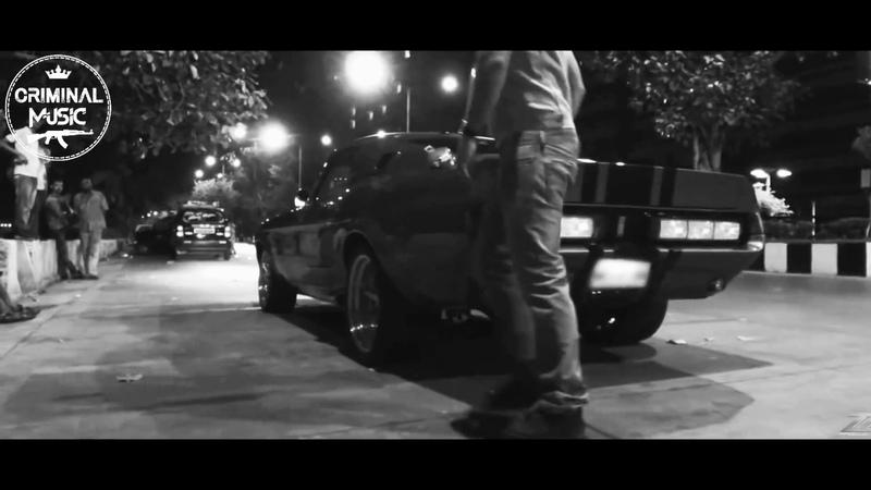 Гансэлло ft. Атри - Танец (2019 Remake)