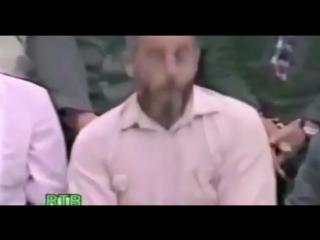 Когда давно не видел братуху [MDK DAGESTAN]