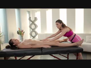 Valentina Nappi, Avi Love creampie squirt LESBI mom GANGBANG Pussy MILF orgasm Doggystyle sister азиатка мамка анал new Porn