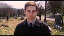 Spiderman 1 (2002) Final Swing HD 720p