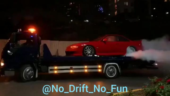 No Drift No Fun on Instagram А вот и Питерский легальный дрифт подъехал Video @harunmpowerr ПОДПИСЫВАЙСЯ НА НАС @NO DRIFT NO FUN @NO DRIFT N