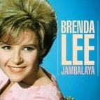 Brenda Lee альбом Jambalaya