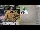 Benny Goodman Severn Come Eleven George Benson complete record