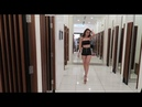 Yanet Garcia - MY OUTFITS
