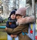 Наталья Арутюнян фото #7