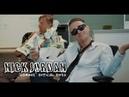 Nick Jordan - Commas - Official Video