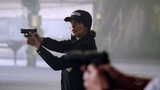 NCIS New Orleans 5x14 Promo