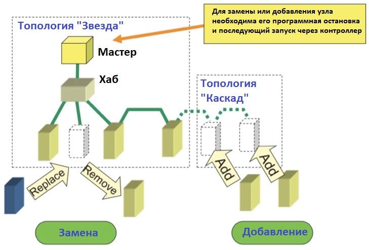 Dtk70Ebk4Mk.jpg