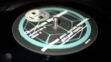 Future Forces Inc - Strontium Jazz (Dillinja Remix) '98