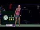 WTAC 2012.M.Sharapova-V.Azarenra.SF.