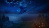 Ужас Темных берегов