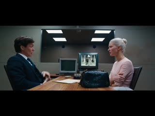 Anna_(2019_movie)_official_trailer_–_sasha_luss,_luke_evans,_cillian_murphy,_helen_mirren