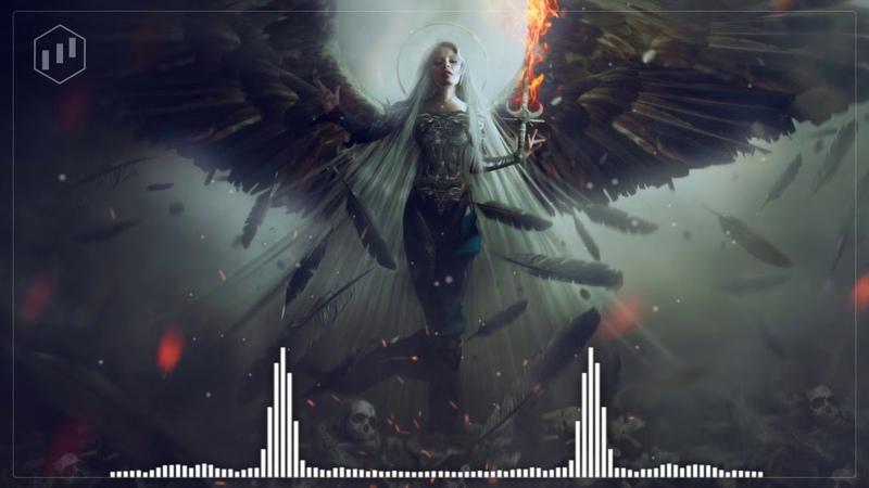 【歐美電音】别听你会上瘾了! ❄ Best Songs to Play League of Legends (Nightcore) ❄ | ♫ TOP 世界最上瘾的電子