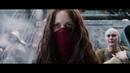 Хроники хищных городов Mortal Engines 2018 Трейлер