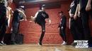 Moscow Krump Session 4 (ft. J Slam, Hatplayer, Whiphead..)