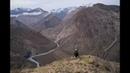 Sary Jaz Expedition - KYRGYZSTAN