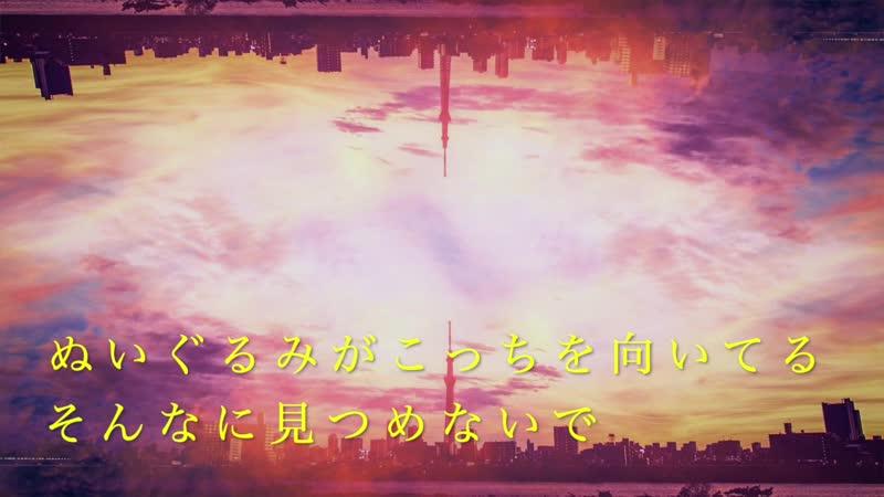 【v_flower】スタート【オリジナル曲】