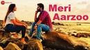 Meri Aarzoo Official Music Video Digvijay Joshi Rupali Gupta Zeba Shaikh