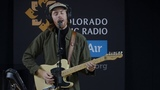 Wild Nothing performs