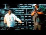 WC Ice Cube Mack 10 - Cheddar
