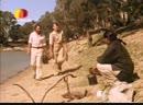 «Все реки текут» (1983, Австралия) - драма, реж. Пино Амента, 7-я серия