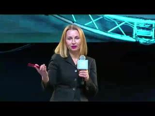 Инесса_и_Александр_Часнык_Promo_LC_2019