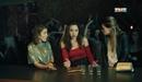 Сериал Универ. Новая общага, 7 сезон, 90 серия (18.09.2018)