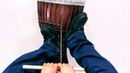 How to Tune a Djembe African Drums