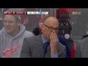 Alex Ovechkin 23rd goal / Овечкин 23-я шайба