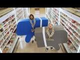 Филипп Киркоров и Николай Басков - Извинение за Ibiza (Kanye West Lil Pump par