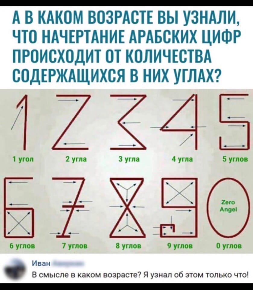 https://pp.userapi.com/c851020/v851020757/6c4db/L2Bx1_8bHk4.jpg