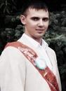 Кирилл Вербицкий фото #5