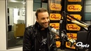 Muse Initially Planned 'Simulation Theory' to Be an Acoustic Album