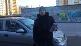 Растаможка под ключ евробляхи в Киеве. Пригон авто из Европы