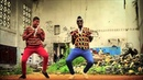 Afro Panico Matimba ADfilms Afro House Kuduro Pantsula I LOVE KUDURO TV