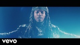 Jacquees - Who's (Official Video)