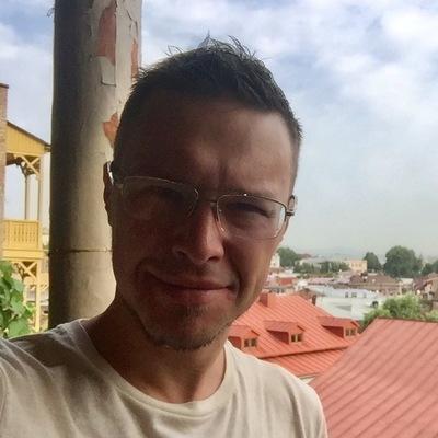 Юрий Евгеньевич