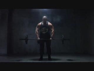 af_nutrition_commercial