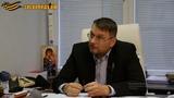 Планы США на Белоруссию. Евгений Федоров 15.01.2019