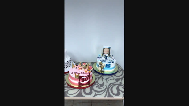Torty48.ru Cake house 89601521355