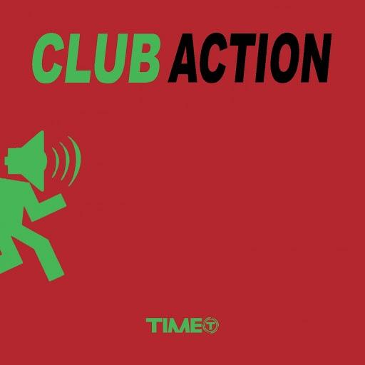 Club альбом Action