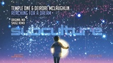 Temple One &amp Deirdre McLaughlin - Reaching for a Dream full version