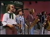 Tower of Power Medley (LIVE)