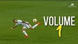 Sublime Football Skills Show