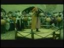 İmam Ali (a.s) Dizi Filmi 1/20 Tek Parça Türkçe Dublaj, Full