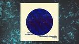 Hobo - Rock The Disco (The Reactivitz Remix) Soundz