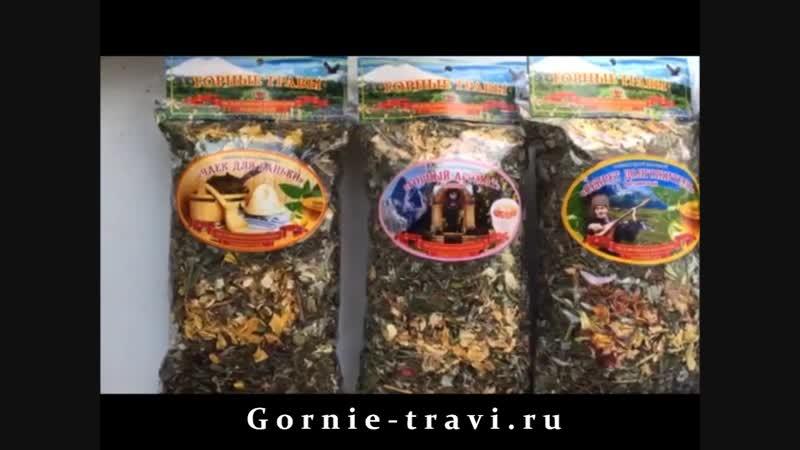 Идеи для бизнеса - кафе и ресторанов Gornie-travi.ru