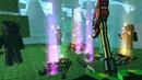 FIRS PERSON Battle Royale *VICTORY* Pixel Gun 3D