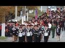 В станице Тбилисской на Кубани прошли Гречишкинские поминовения